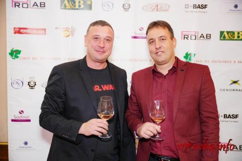 Enolog Bulgaria 2019 00020