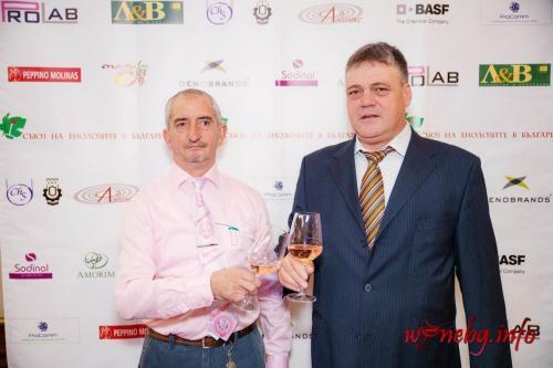 Enolog Bulgaria 2019 00021