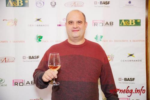 Enolog Bulgaria 2019 00038