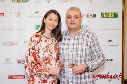 Enolog Bulgaria 2019 00043