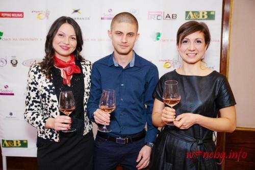 Enolog Bulgaria 2019 00045