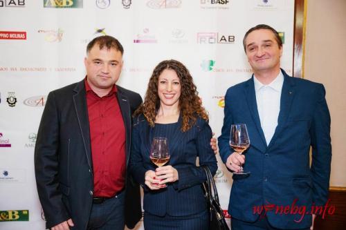 Enolog Bulgaria 2019 00052