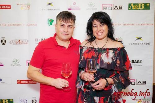 Enolog Bulgaria 2019 00063