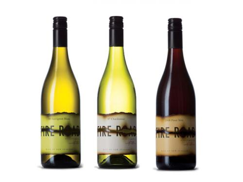 FireRoad Chardonnay-group