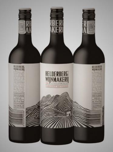 Helderberg Wine46