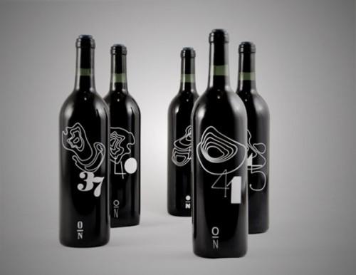 Longitude Wines42