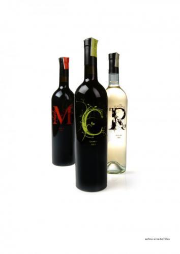 MCR Wine8