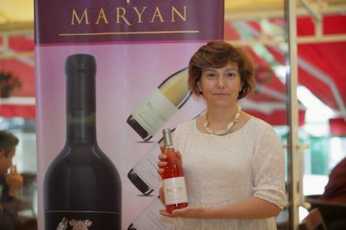 Maryam Winery pic 09