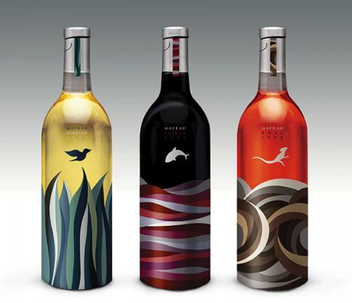 Mayrah-Wine-Taltarni-Vineyards