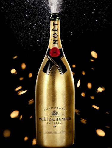 Moet and Chandon Wine41