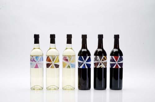 Phoenix Wines50