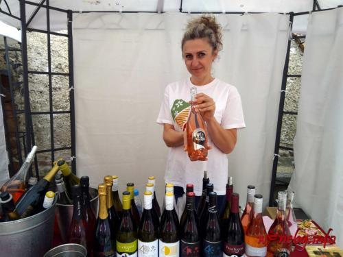 ROSE wine EXPO 201900001