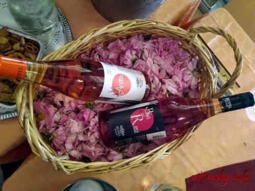 ROSE wine EXPO 201900003