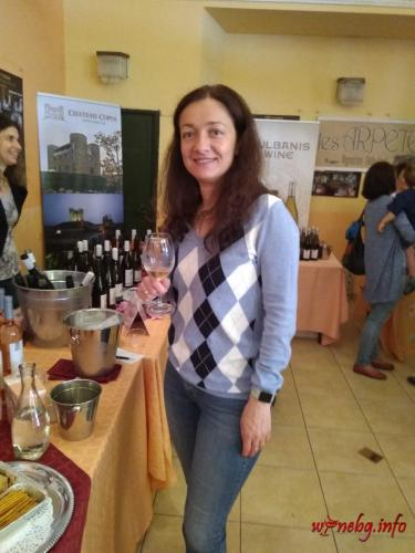 ROSE wine EXPO 201900014