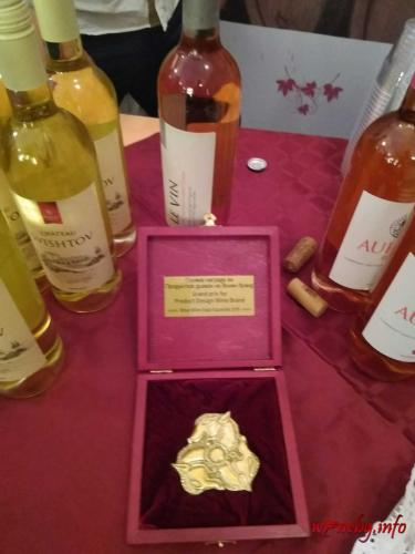 ROSE wine EXPO 201900017