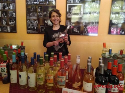 ROSE wine EXPO 201900019