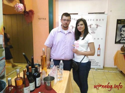 ROSE wine EXPO 201900025