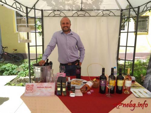 ROSE wine EXPO 201900026
