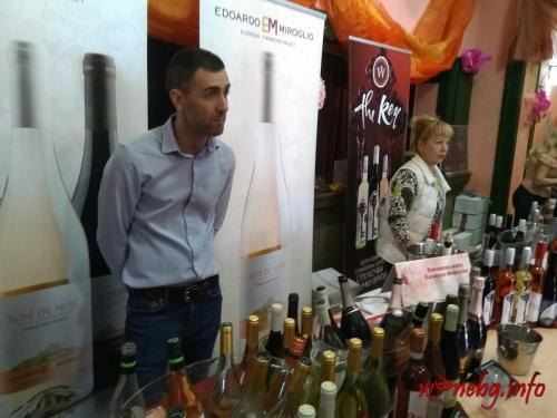 ROSE wine EXPO 201900035