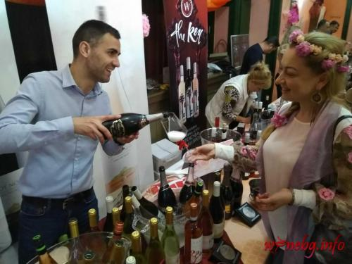 ROSE wine EXPO 201900040 (1)