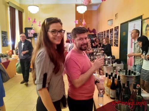 ROSE wine EXPO 201900042