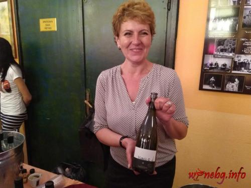 ROSE wine EXPO 201900043