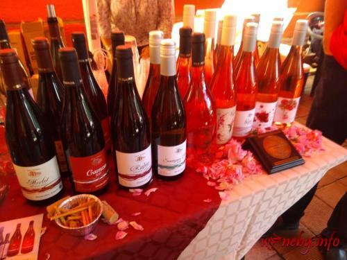 ROSE wine EXPO 201900046