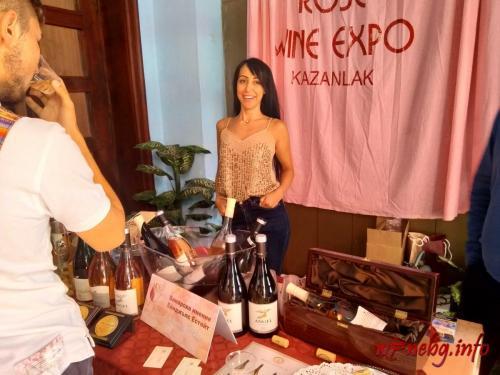 ROSE wine EXPO 201900049