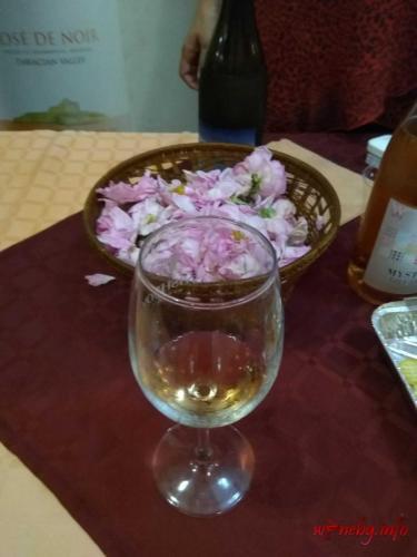 ROSE wine EXPO 201900056