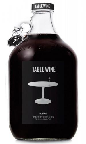 Rethink Table Wine33