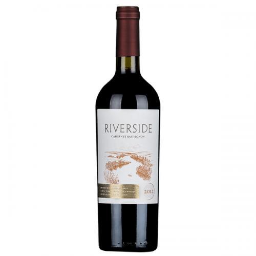 Riverside-Каберне