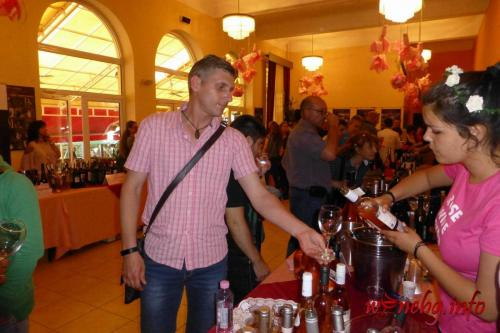 Rose Wine Expo 2017 00017