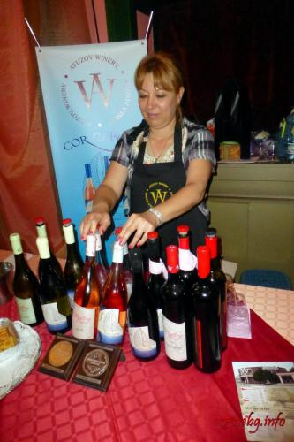 Rose Wine Expo 2017 00035