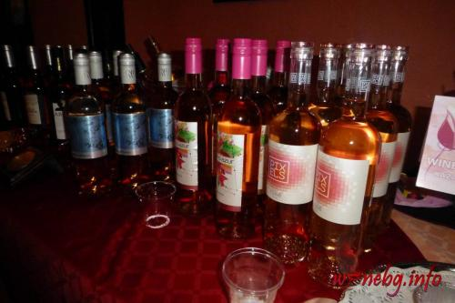 Rose Wine Expo 2017 00042