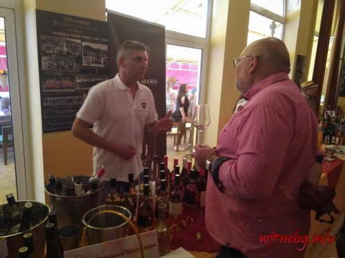 Rose Wine Expo 2018 00030