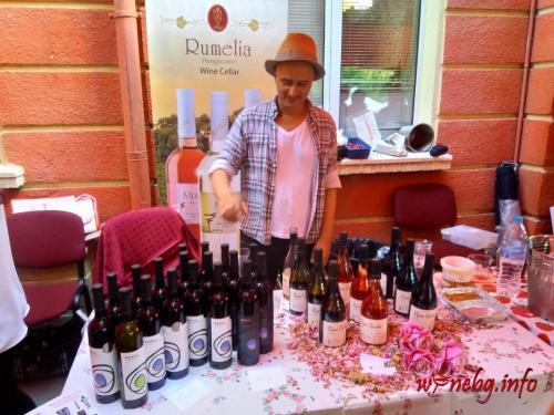 Rose Wine Expo 2018 00064