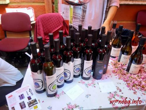 Rose Wine Expo 2018 00065