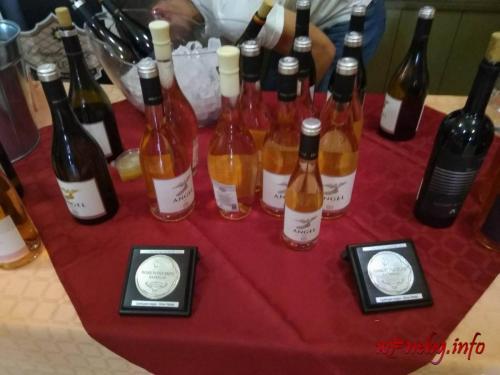 Rose Wine Expo 2018 00069