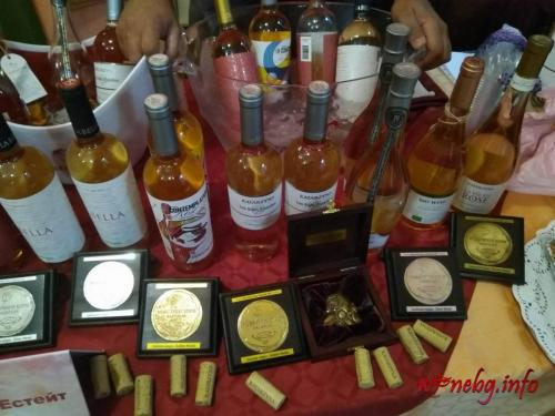 Rose Wine Expo 2018 00078