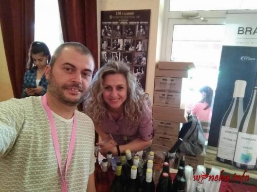 Rose Wine Expo 2018 00097