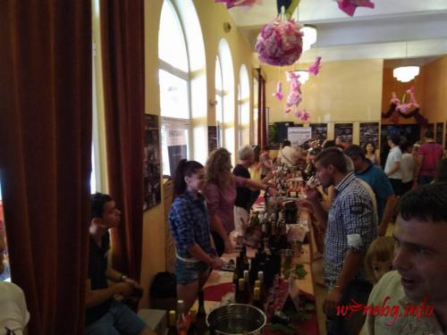 Rose Wine Expo 2018 00108