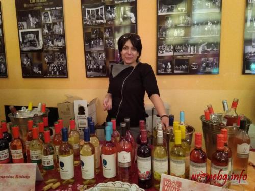 Rose Wine Expo 2018 00115