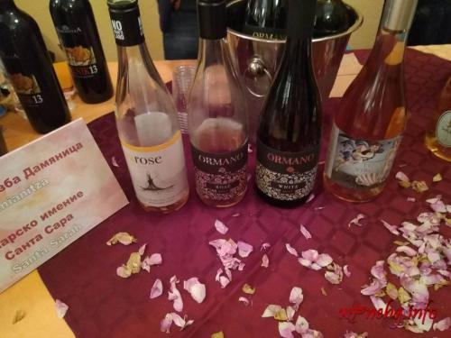 Rose Wine Expo 2018 00134