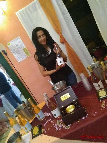 Rose Wine Expo 2018 00143