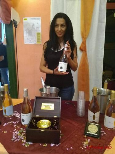 Rose Wine Expo 2018 00144