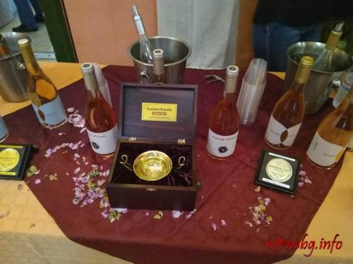 Rose Wine Expo 2018 00145
