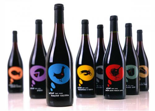 The-Amazing-Food-Wine-Company
