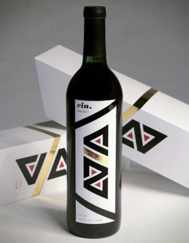 Vin Malbec Wine30