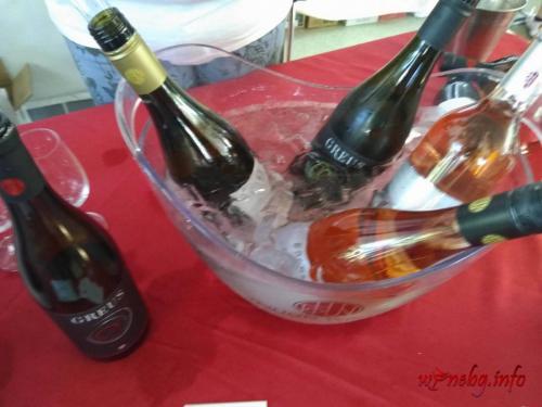 Wine Fest Burgas 2018 00005