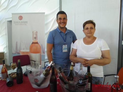 Wine Fest Burgas 2018 00006